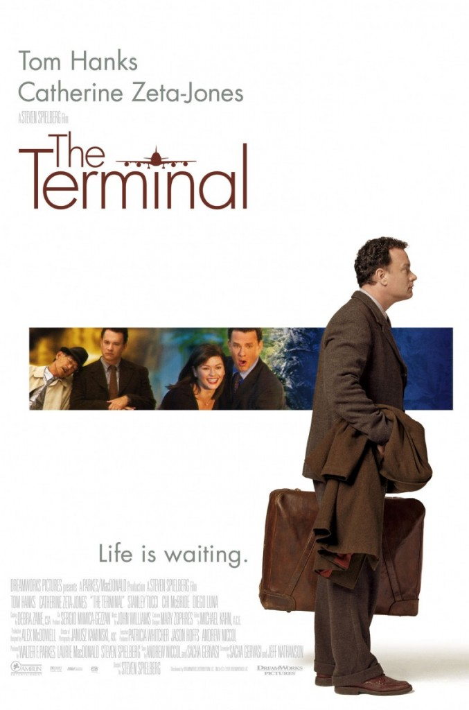 tom-hanks-the-terminal-movie-poster