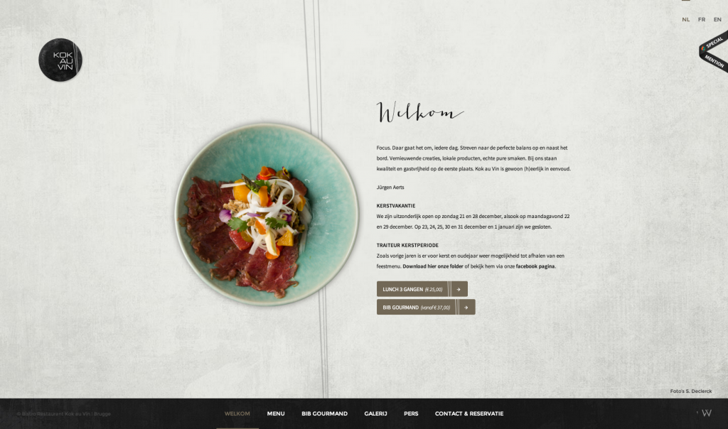 webdesign-restaurants-1