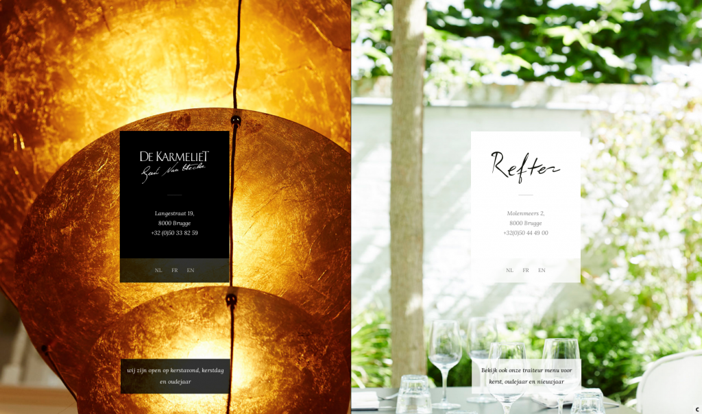 webdesign-restaurants-2