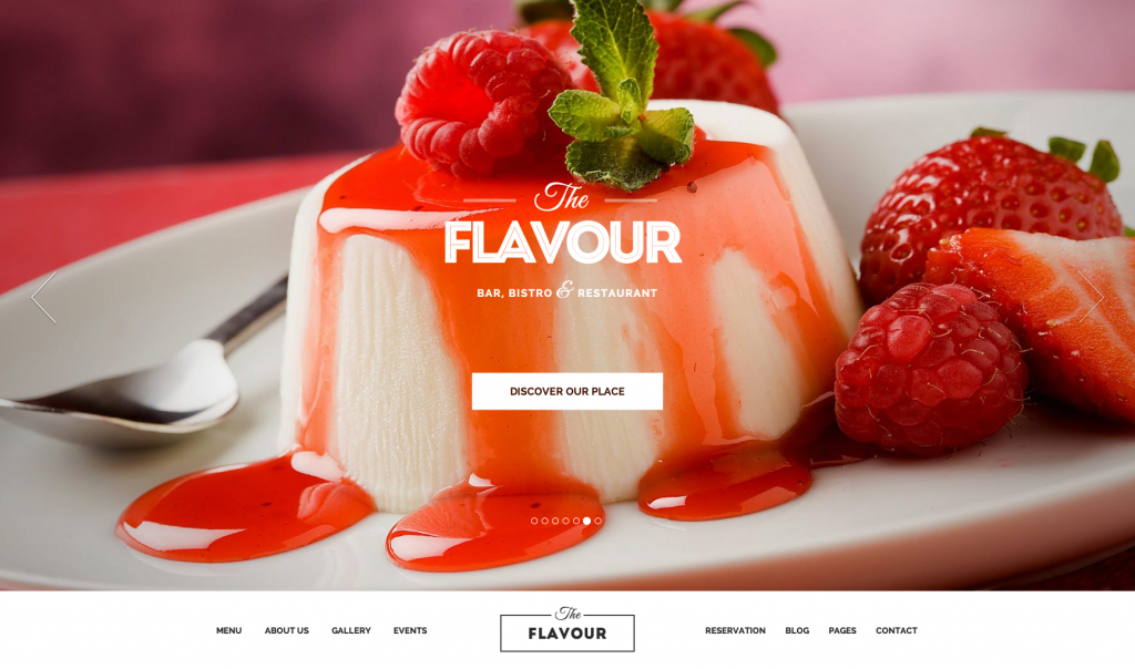 webdesign-restaurants-7